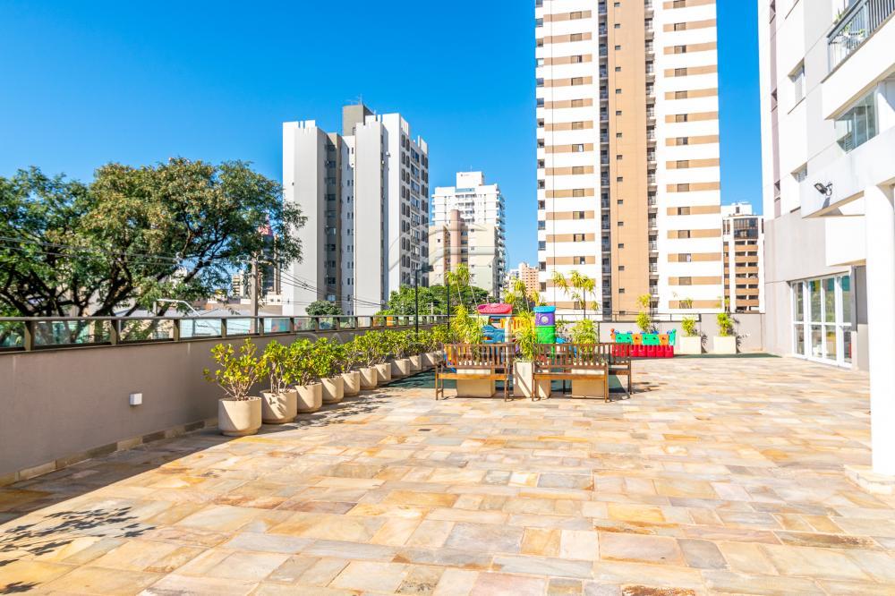 Comprar Apartamento / Padrão em Londrina apenas R$ 406.850,00 - Foto 29