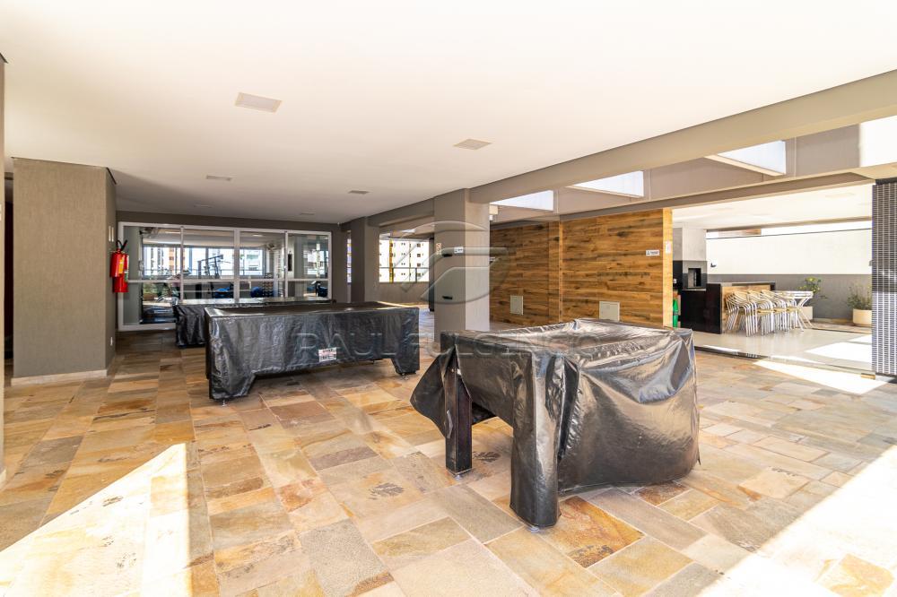 Comprar Apartamento / Padrão em Londrina apenas R$ 406.850,00 - Foto 30