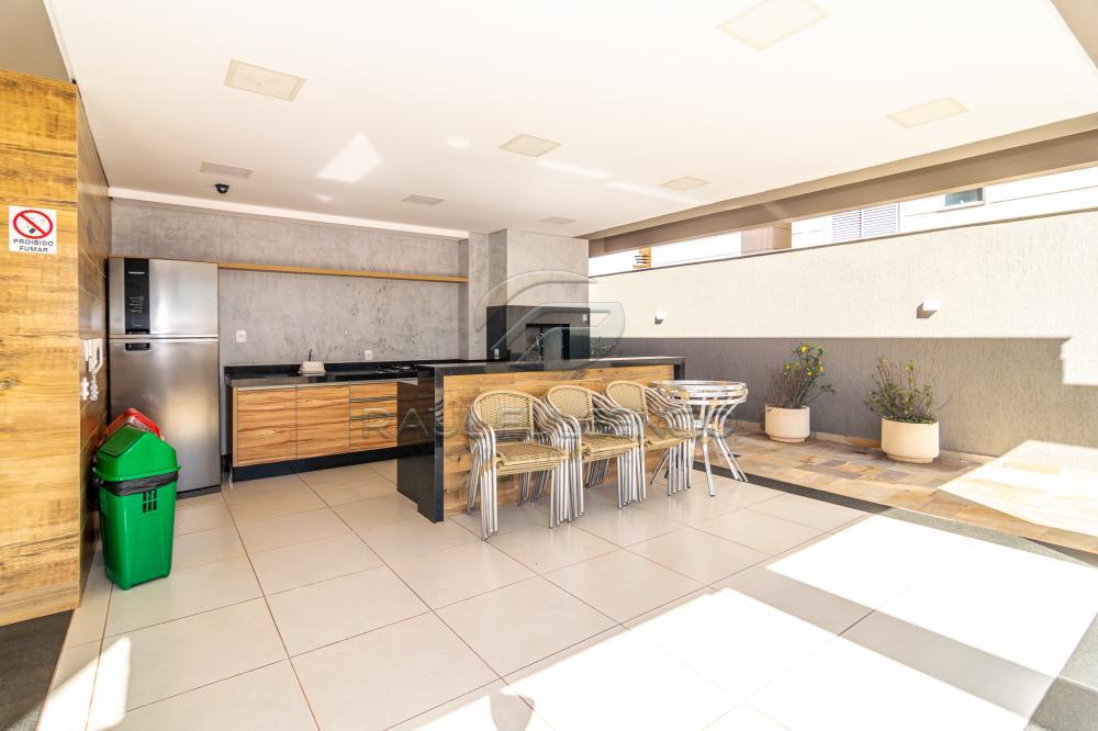 Comprar Apartamento / Padrão em Londrina apenas R$ 406.850,00 - Foto 31