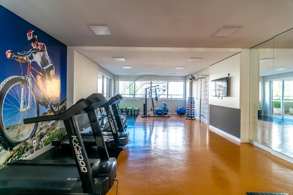 Comprar Apartamento / Padrão em Londrina apenas R$ 406.850,00 - Foto 32