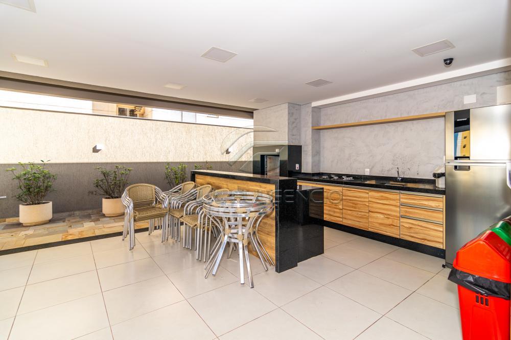 Comprar Apartamento / Padrão em Londrina apenas R$ 406.850,00 - Foto 33