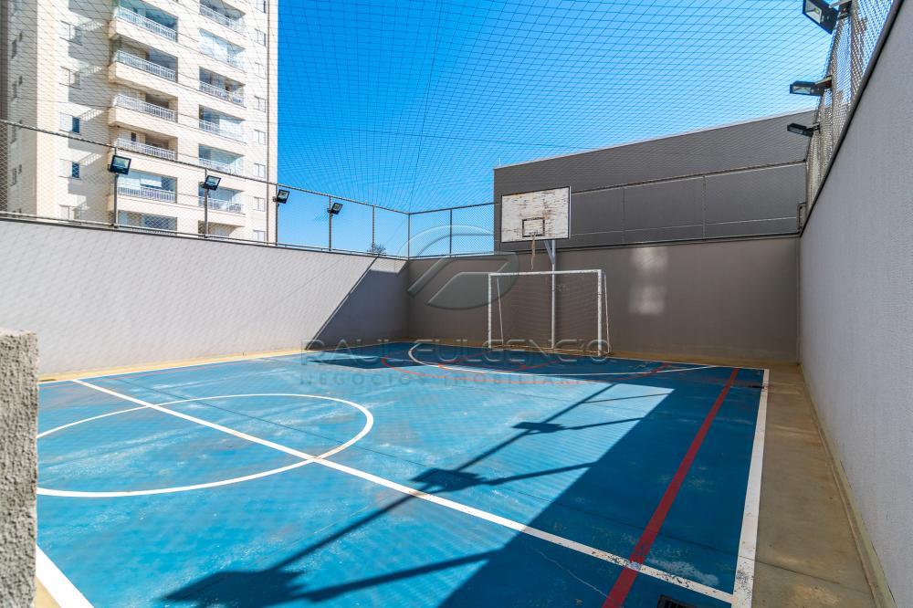 Comprar Apartamento / Padrão em Londrina apenas R$ 406.850,00 - Foto 34