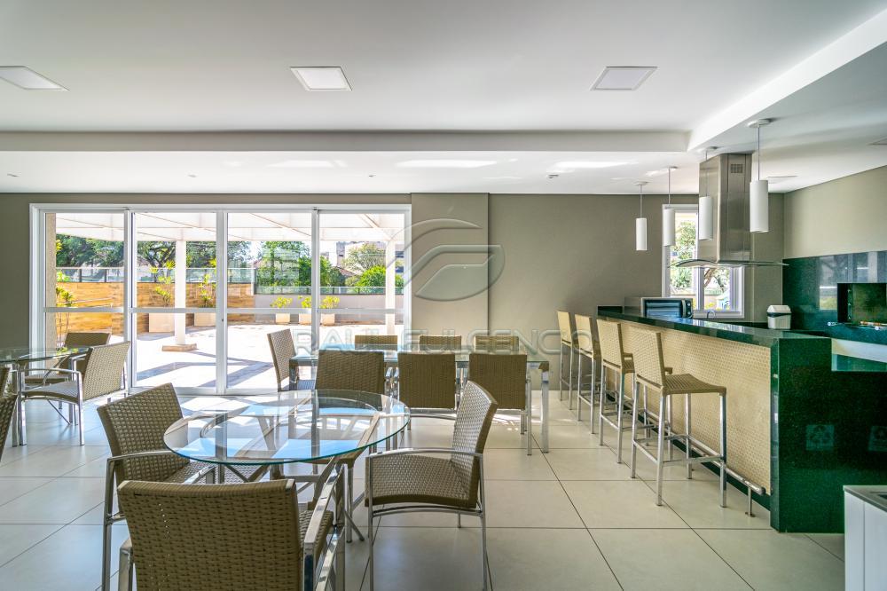 Comprar Apartamento / Padrão em Londrina apenas R$ 406.850,00 - Foto 35