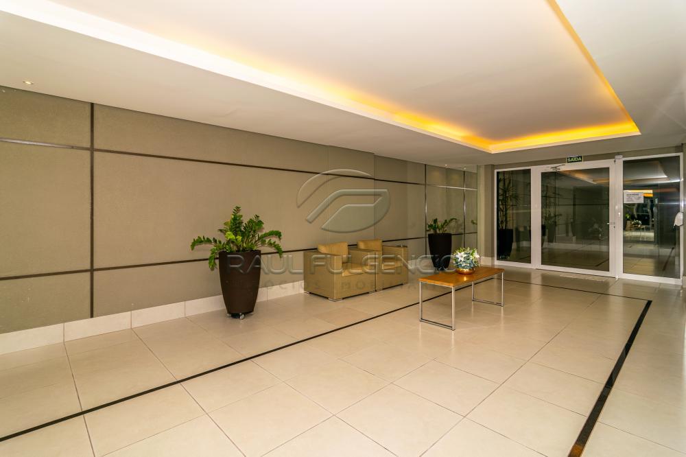Comprar Apartamento / Padrão em Londrina apenas R$ 406.850,00 - Foto 36