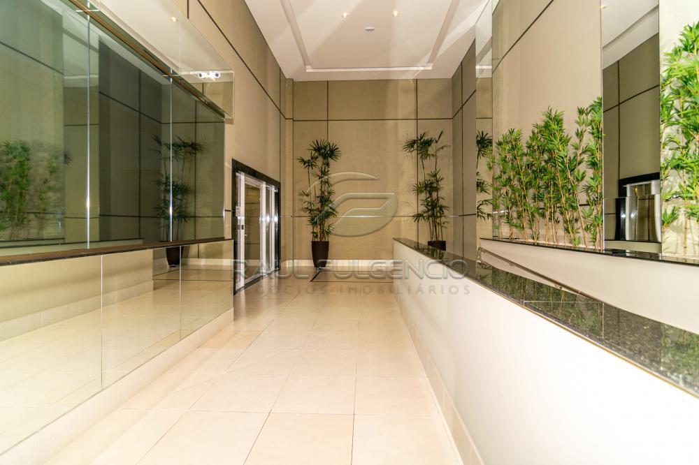 Comprar Apartamento / Padrão em Londrina apenas R$ 406.850,00 - Foto 37