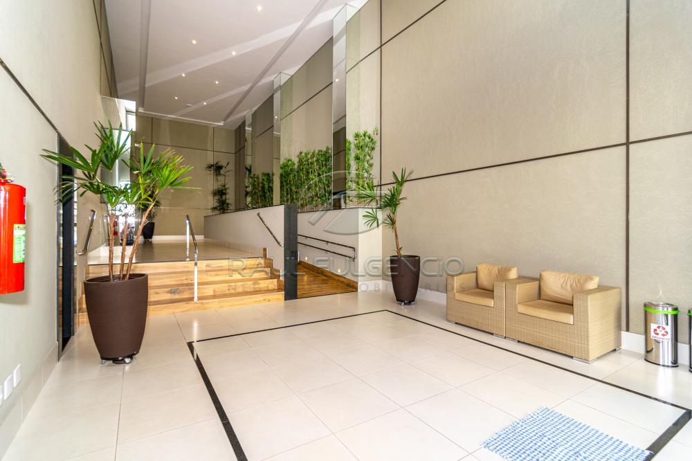 Comprar Apartamento / Padrão em Londrina apenas R$ 406.850,00 - Foto 38