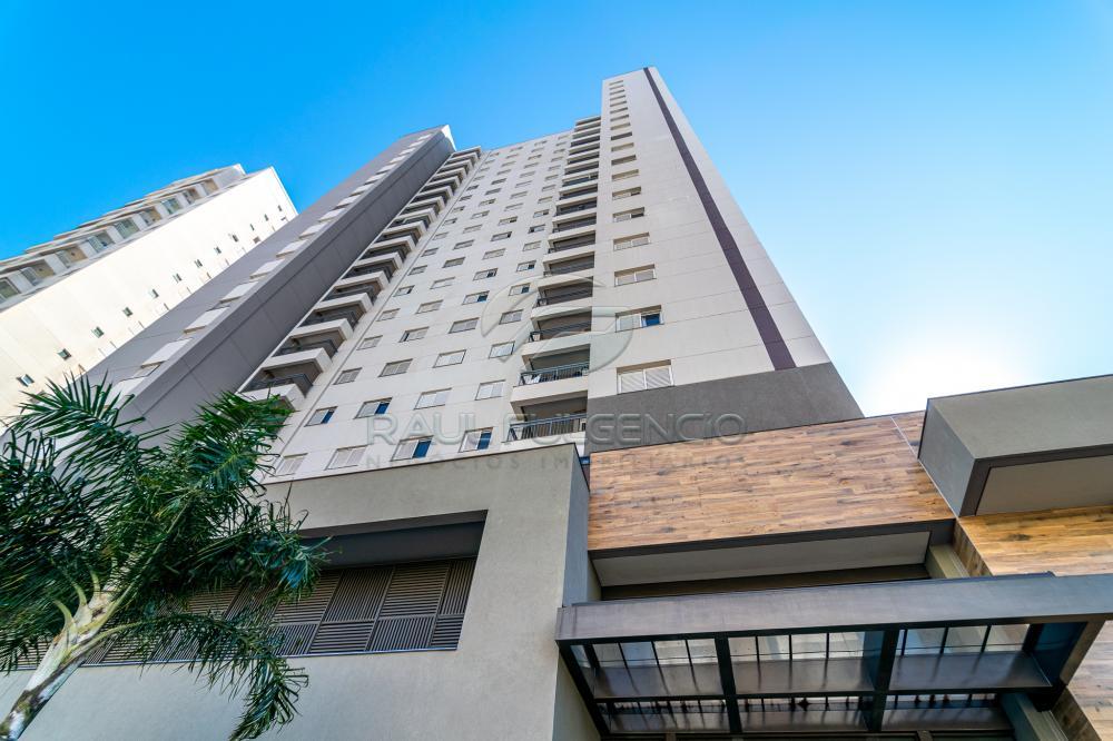 Comprar Apartamento / Padrão em Londrina apenas R$ 406.850,00 - Foto 39