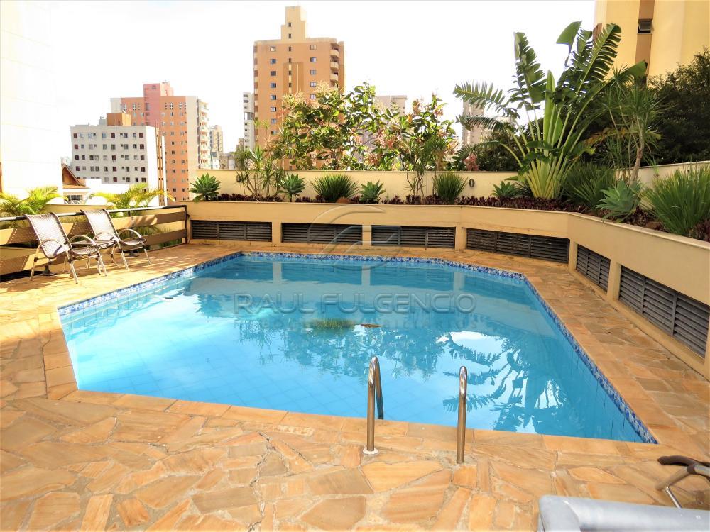 Alugar Apartamento / Padrão em Londrina R$ 1.290,00 - Foto 17