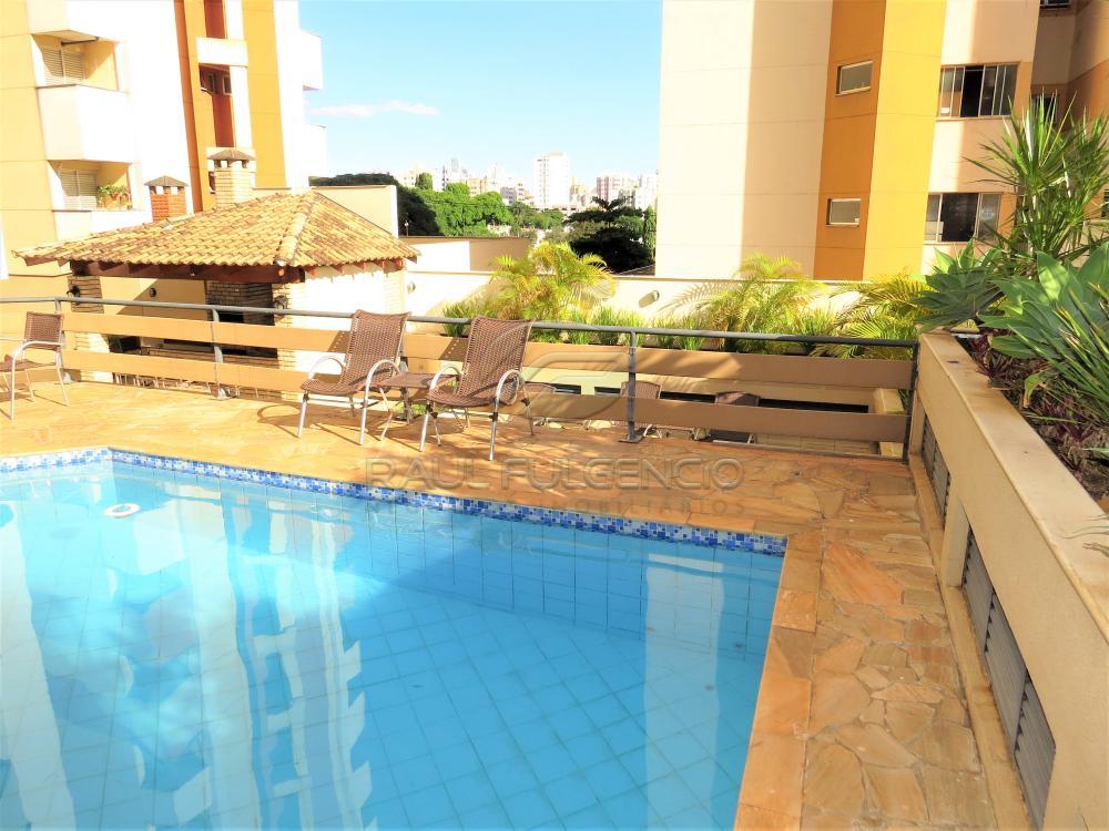 Alugar Apartamento / Padrão em Londrina R$ 1.290,00 - Foto 18