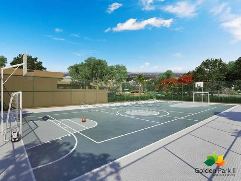Comprar Terreno / Condomínio em Londrina R$ 215.000,00 - Foto 3