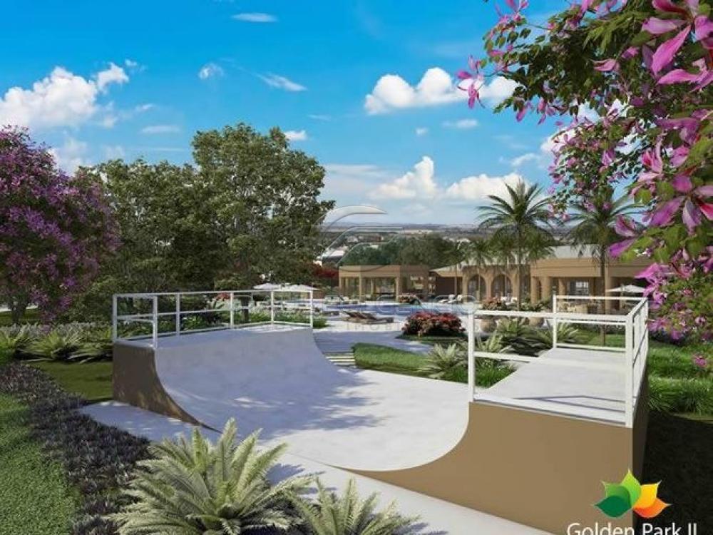 Comprar Terreno / Condomínio em Londrina R$ 215.000,00 - Foto 5