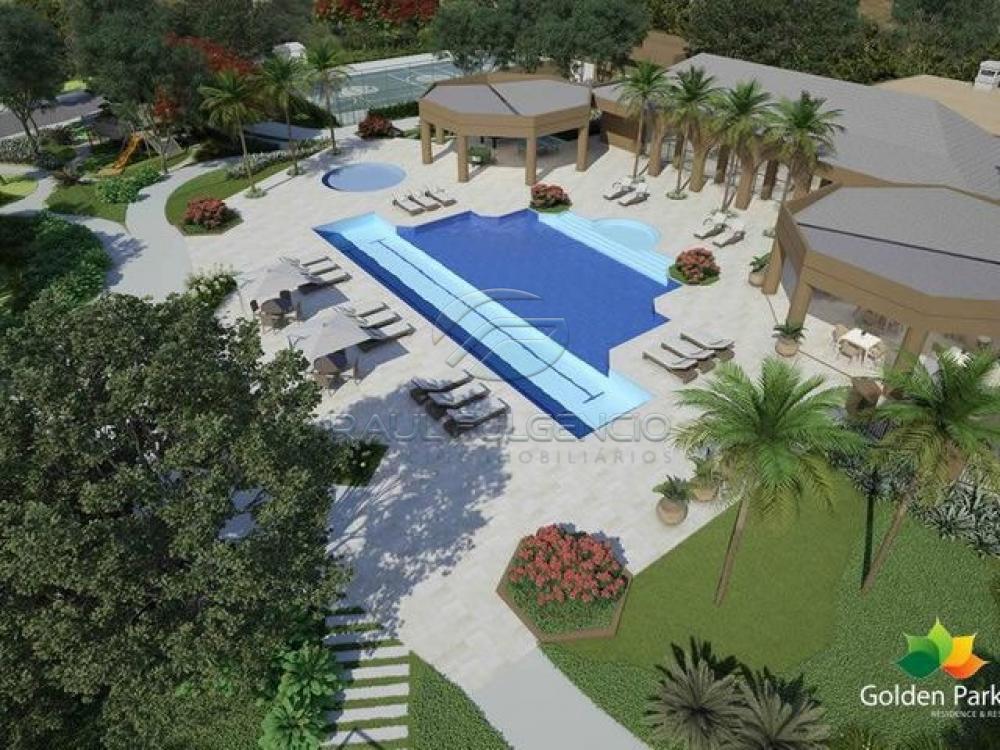 Comprar Terreno / Condomínio em Londrina R$ 215.000,00 - Foto 6