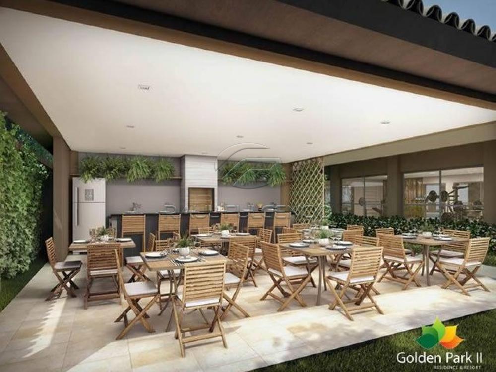 Comprar Terreno / Condomínio em Londrina R$ 215.000,00 - Foto 8