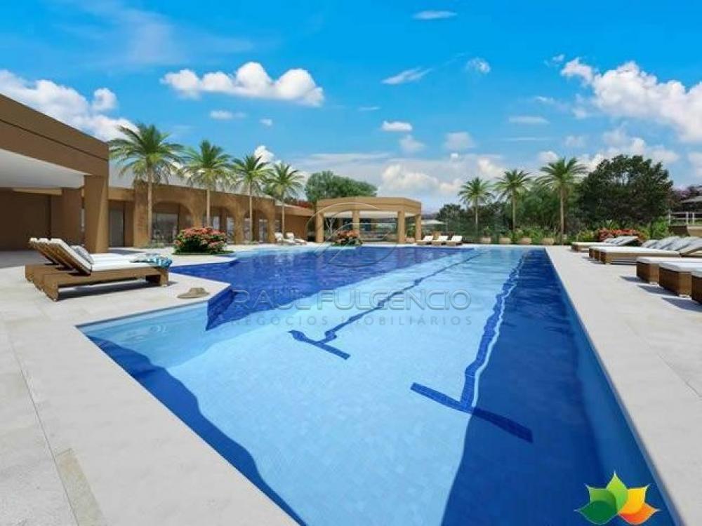 Comprar Terreno / Condomínio em Londrina R$ 215.000,00 - Foto 12