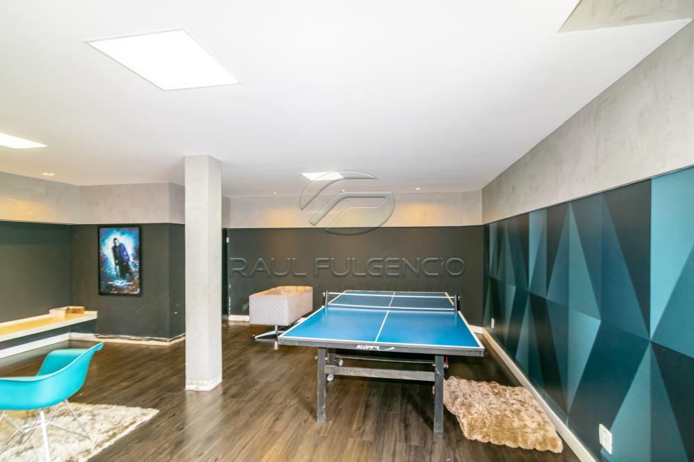 Comprar Casa / Condomínio Sobrado em Londrina R$ 590.000,00 - Foto 28
