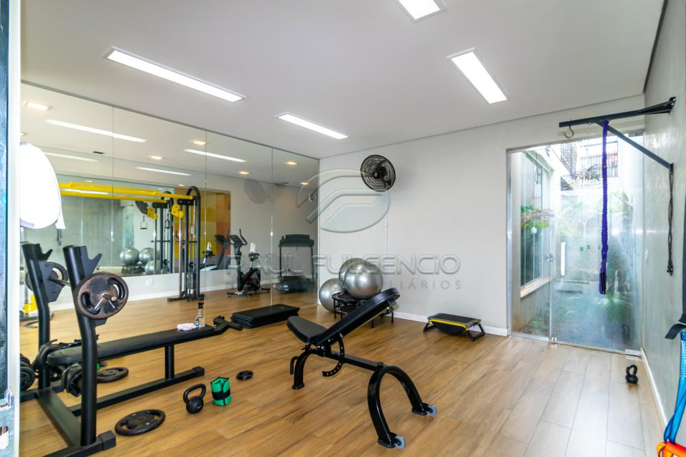 Comprar Casa / Condomínio Sobrado em Londrina R$ 590.000,00 - Foto 29