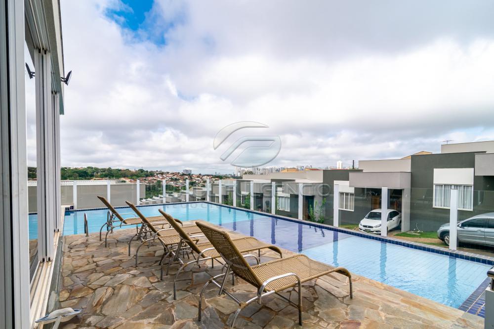 Comprar Casa / Condomínio Sobrado em Londrina R$ 590.000,00 - Foto 32
