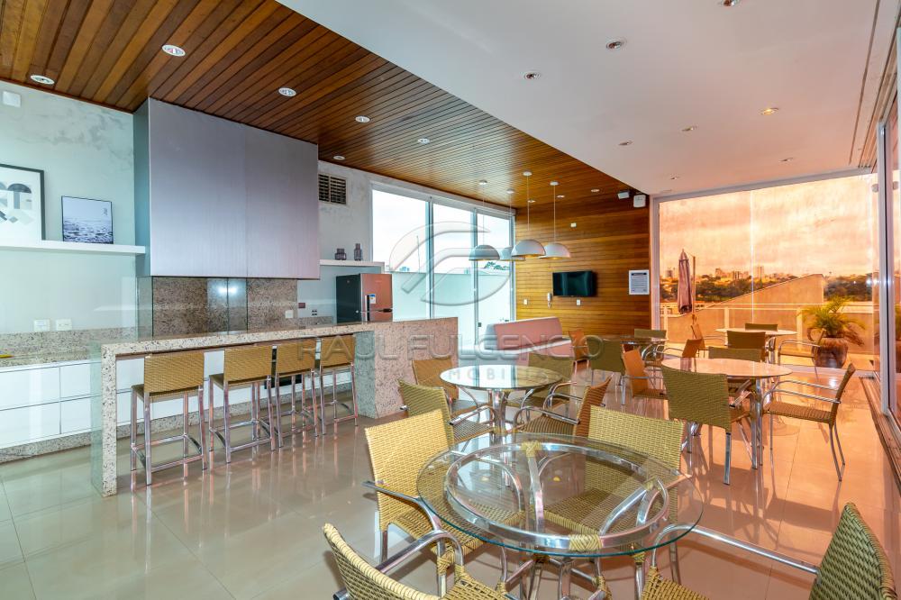 Comprar Casa / Condomínio Sobrado em Londrina R$ 590.000,00 - Foto 33