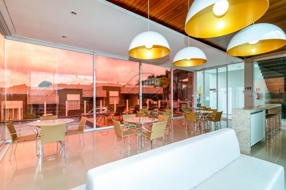 Comprar Casa / Condomínio Sobrado em Londrina R$ 590.000,00 - Foto 35