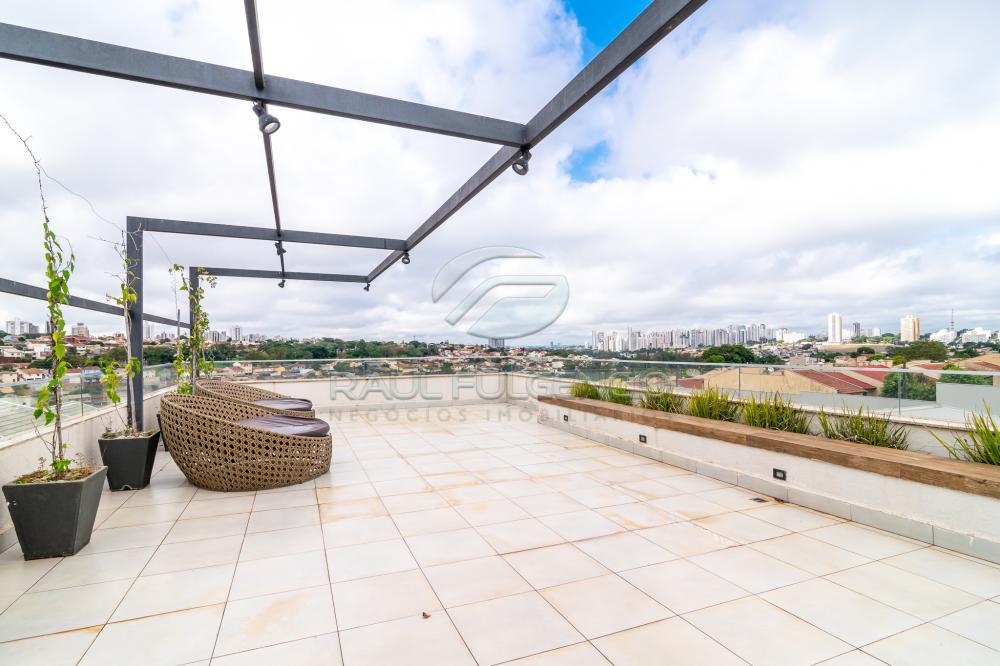 Comprar Casa / Condomínio Sobrado em Londrina R$ 590.000,00 - Foto 36