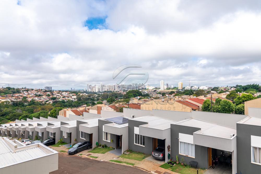 Comprar Casa / Condomínio Sobrado em Londrina R$ 590.000,00 - Foto 37
