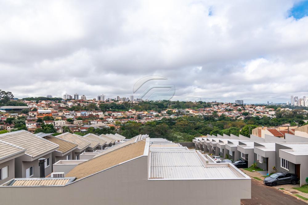 Comprar Casa / Condomínio Sobrado em Londrina R$ 590.000,00 - Foto 38