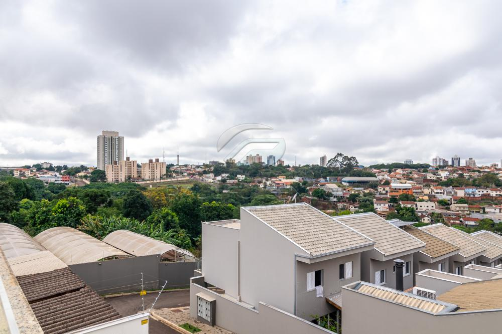 Comprar Casa / Condomínio Sobrado em Londrina R$ 590.000,00 - Foto 39