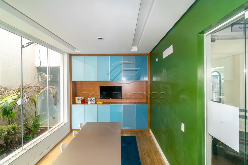 Comprar Casa / Condomínio Sobrado em Londrina R$ 590.000,00 - Foto 40