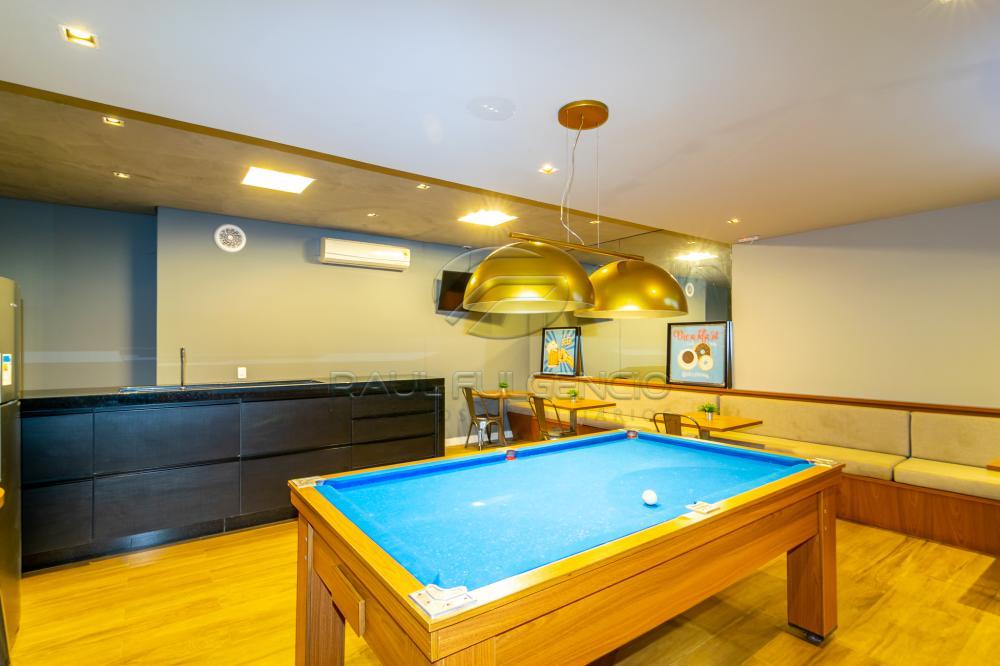 Comprar Casa / Condomínio Sobrado em Londrina R$ 590.000,00 - Foto 42