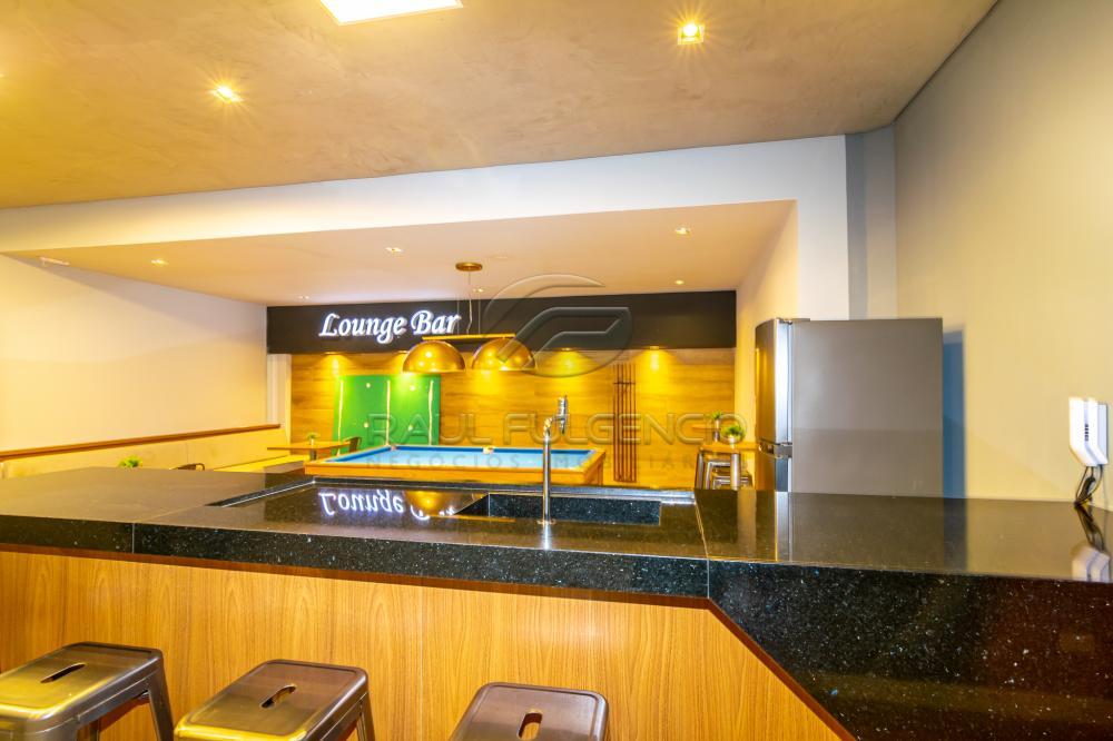 Comprar Casa / Condomínio Sobrado em Londrina R$ 590.000,00 - Foto 43