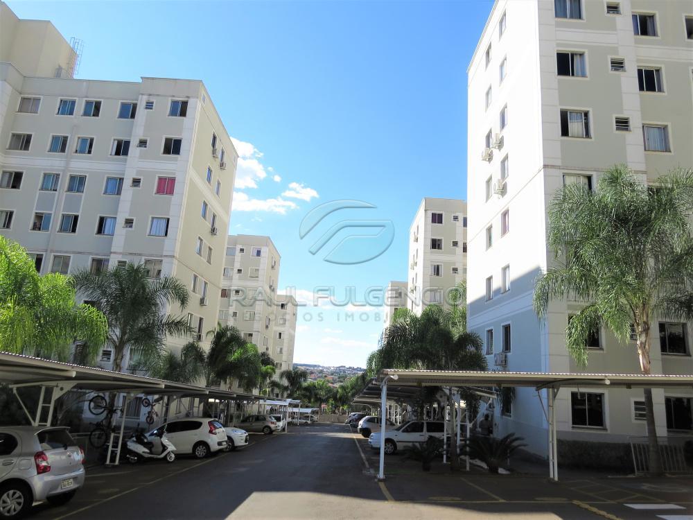 Alugar Apartamento / Padrão em Londrina apenas R$ 930,00 - Foto 10
