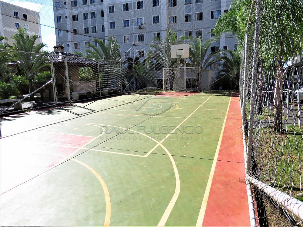 Alugar Apartamento / Padrão em Londrina apenas R$ 930,00 - Foto 11