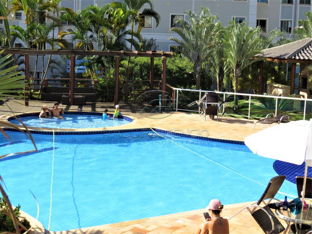 Alugar Apartamento / Padrão em Londrina apenas R$ 930,00 - Foto 14