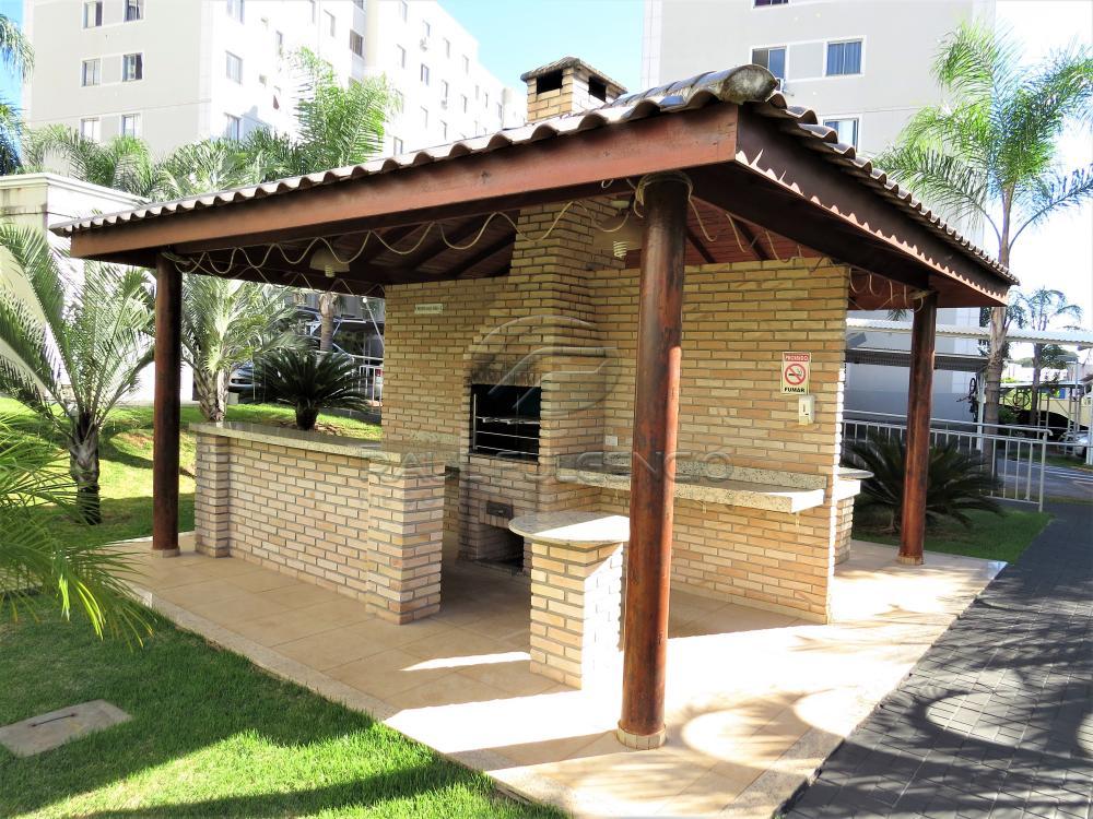 Alugar Apartamento / Padrão em Londrina apenas R$ 930,00 - Foto 16