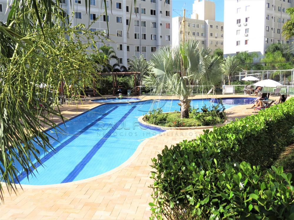 Alugar Apartamento / Padrão em Londrina apenas R$ 930,00 - Foto 17