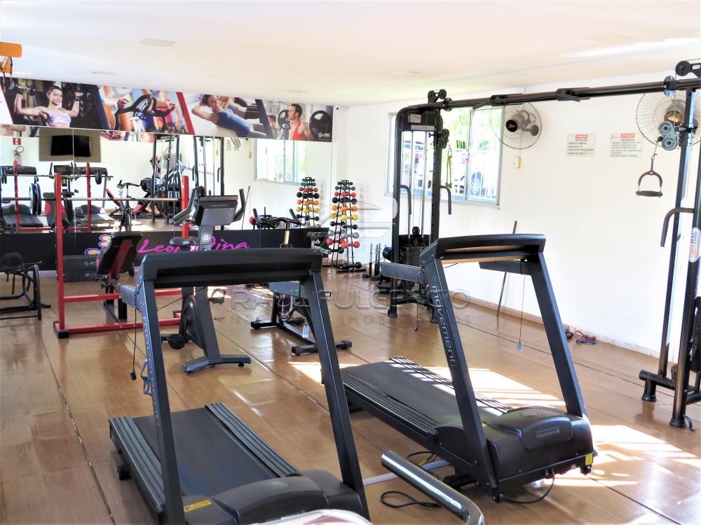 Alugar Apartamento / Padrão em Londrina apenas R$ 930,00 - Foto 18