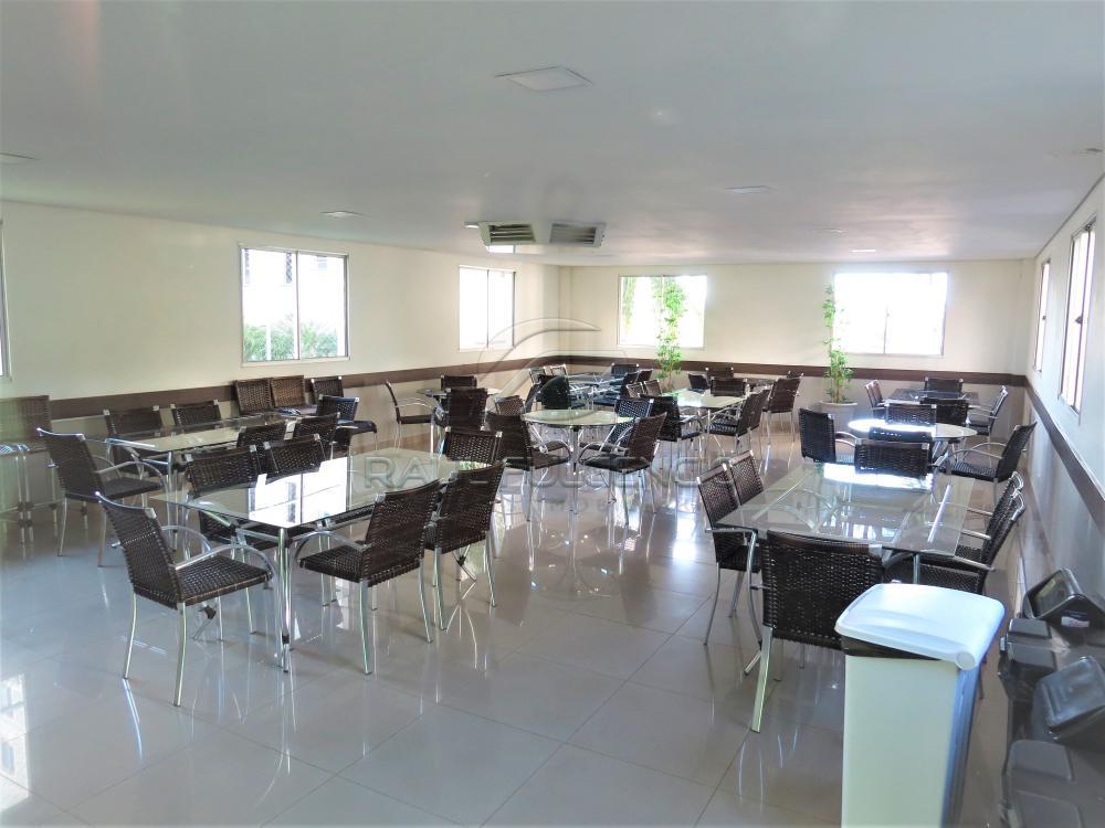 Alugar Apartamento / Padrão em Londrina apenas R$ 930,00 - Foto 19