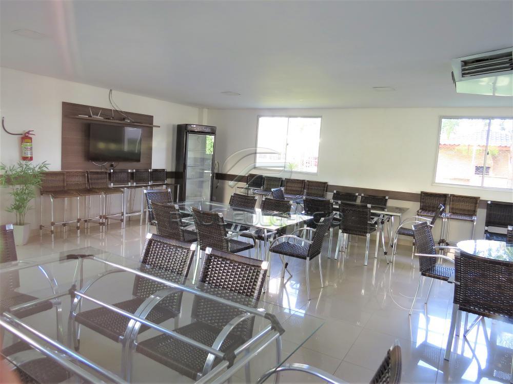 Alugar Apartamento / Padrão em Londrina apenas R$ 930,00 - Foto 20