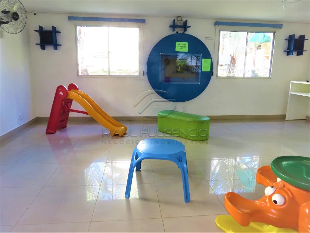Alugar Apartamento / Padrão em Londrina apenas R$ 930,00 - Foto 22