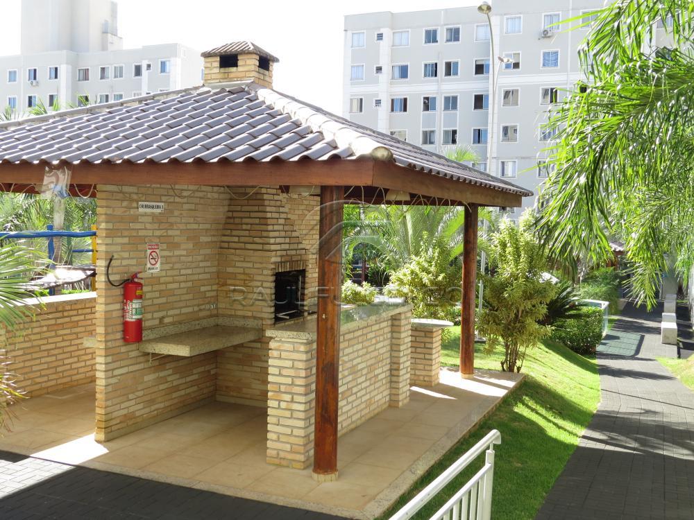 Alugar Apartamento / Padrão em Londrina apenas R$ 930,00 - Foto 23