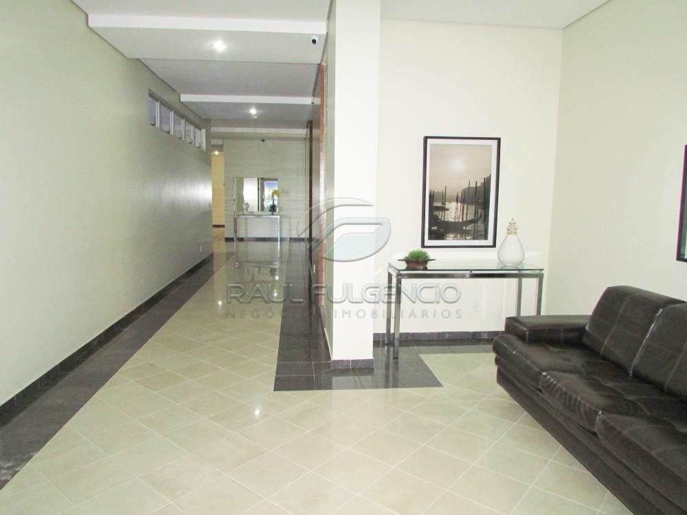 Comprar Apartamento / Padrão em Londrina R$ 358.000,00 - Foto 5