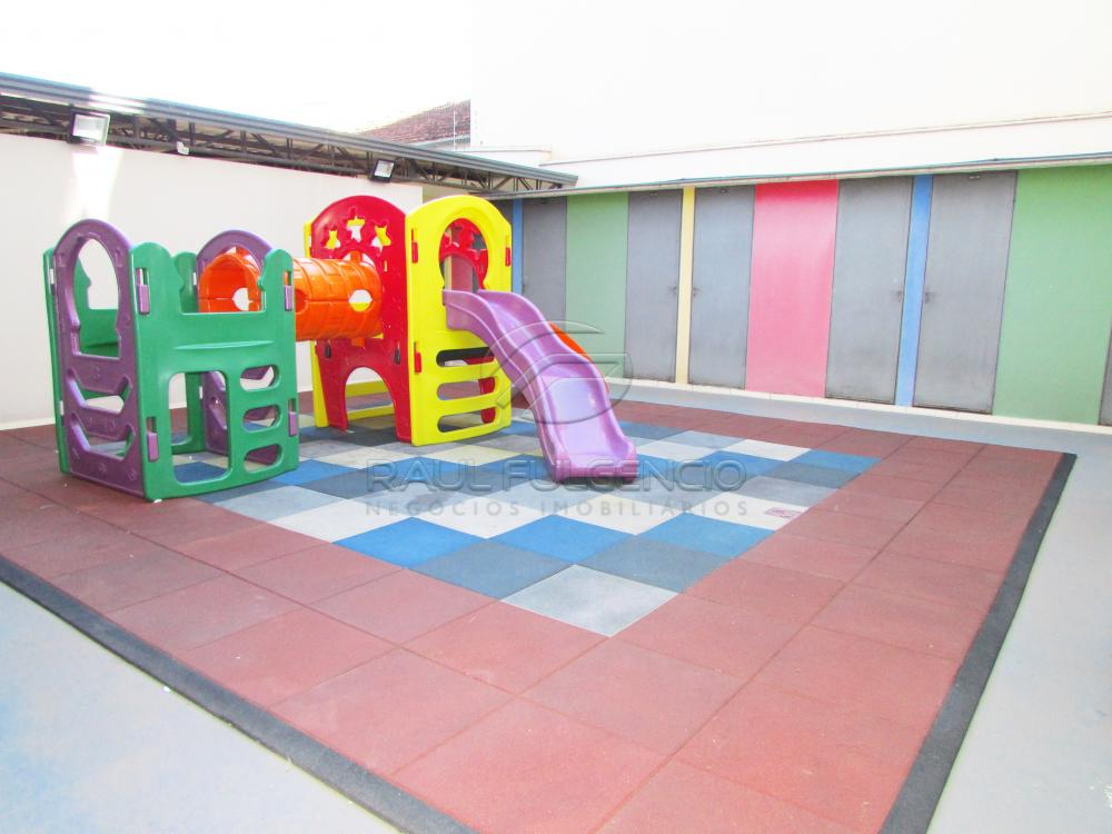 Comprar Apartamento / Padrão em Londrina R$ 358.000,00 - Foto 10