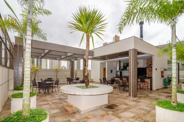 Apartamento / Padrão em Londrina Alugar por R$1.750,00