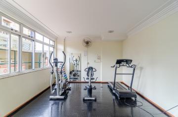 Comprar Apartamento / Padrão em Londrina R$ 420.000,00 - Foto 30