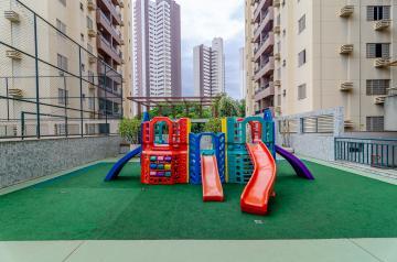 Comprar Apartamento / Padrão em Londrina R$ 420.000,00 - Foto 31