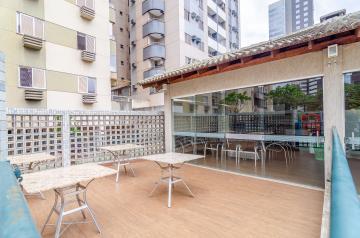 Comprar Apartamento / Padrão em Londrina R$ 420.000,00 - Foto 32