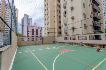 Comprar Apartamento / Padrão em Londrina R$ 420.000,00 - Foto 33