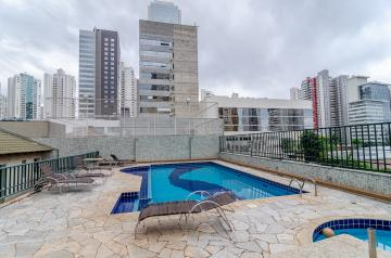 Comprar Apartamento / Padrão em Londrina R$ 420.000,00 - Foto 34