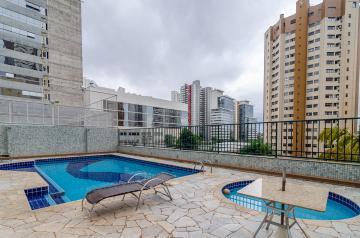 Comprar Apartamento / Padrão em Londrina R$ 420.000,00 - Foto 35