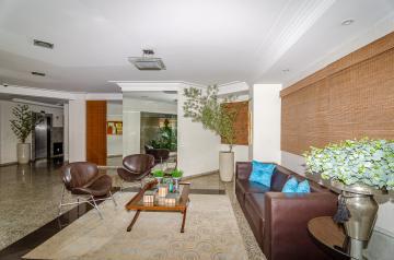 Comprar Apartamento / Padrão em Londrina R$ 420.000,00 - Foto 36